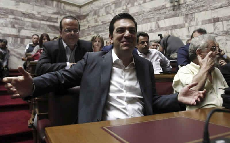 tsipras-congreso0
