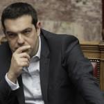 Grecia: despiden a ministros que votaron contra el ajuste (VIDEO)