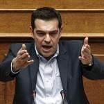 Grecia: admitimos muchas concesiones a los acreedores (VIDEO)