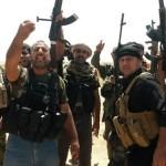 EEUU: acuerdan conTurquía expulsar de Siria a Estado Islámico