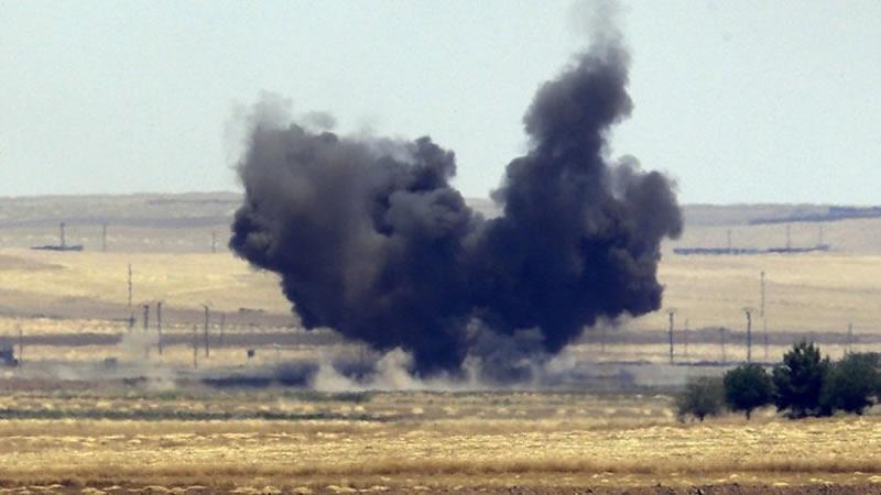turcos-bombardean