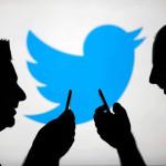 Twitter y los medios tradicionales discrepan sobre qué es noticia