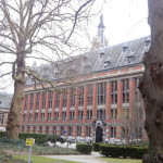 Bélgica: universidad prueba nueva técnica contra la diabetes