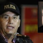 Belaunde Lossio: Daniel Urresti será citado por comisión