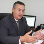Caso Hugo Bustíos: Daniel Urresti se presenta a juicio oral