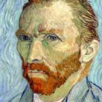 Efemérides del 29 de julio: muere Vincent Van Gogh