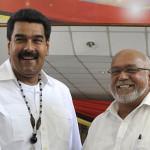 ONU: Venezuela pedirá mediador en conflicto con Guyana