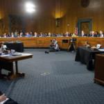 EEUU: comité del Senado levanta prohibición para viajar a Cuba