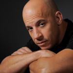 Vin Diesel cumple 48 años, en la cima de su carrera