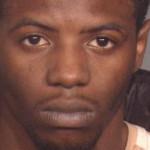 Nueva York: atrapan a sospechoso de violar a mujer de 82 años