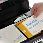 Argentina: Justicia defiende sistema de voto electrónico