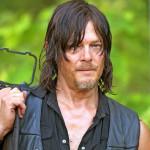 The Walking Dead: salen fotografías de la sexta temporada