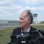 Festival de Cine de Lima: Werner Herzog recibirá homenaje