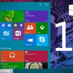 Windows 10 aterrizará esta semana en casi todo el mundo