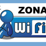 Comunidades Wi-Fi: alternativa al internet de proveedores clásicos