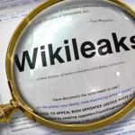 Wikileaks afirma que EEUU espió al gobierno y empresas de Japón