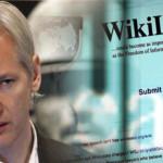 Brasil: WikiLeaks revela nombre de 29 funcionarios espiados por EEUU