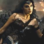 Wonder Woman en Batman v Superman: polémica participación