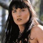 Xena: Princesa guerrera volverá a la televisión por NBC