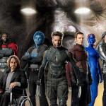 Marvel gastaría dos mil millones por sus propios héroes