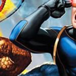 X Men y Los 4 fantásticos: confirman película con ambos grupos