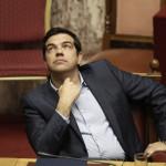 Grecia: Tsipras obtiene luz verde para lograr rescate