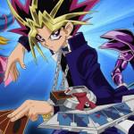 Yu-Gi-Oh!: revelan nombre de película por 20 años de la saga