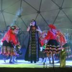 """Perú Pasión: Vuelve """"El Poder de lo Nuestro"""""""