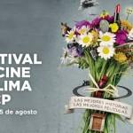 Festival de Cine de Lima: Todo listo para iniciar el 7 de agosto