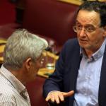 Grecia: Unidad Popular tiene 24 horas para formar gobierno