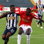 Torneo Clausura: programación de partidos en vivo de fecha 1