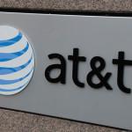 AT&T dio valiosa colaboración a la NSA para espiar tráfico de internet