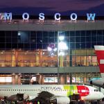 Aerolíneas extranjeras interrumpen sus operaciones en Rusia