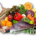 7 alimentos que ayudan contra la memoria frágil