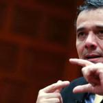 Segura: Indulto a Fujimori no debe ser resultado de una negociación política