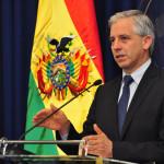 Bolivia: Gobierno niega publicidad a algunos medios 'políticos'