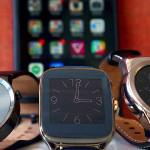 Google anuncia que Android Wear llega a iPhone