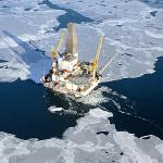 Petroleras provocan explosiones cada 10 segundos en el Ártico