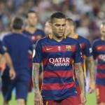 Athletic gana Supercopa de España al empatar 1-1 con Barcelona