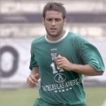 Carlos Barrionuevo murió por causas aún no esclarecidas