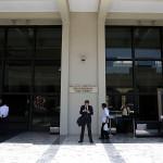 BCR: Dolarización de depósitos en banca privada se redujo en marzo