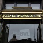 Bolsa de Valores de Lima inició jornada con indicadores positivos: sube 1.1%