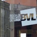 Bolsa de Valores de Lima cierra con indicadores positivos: sube 0.63%