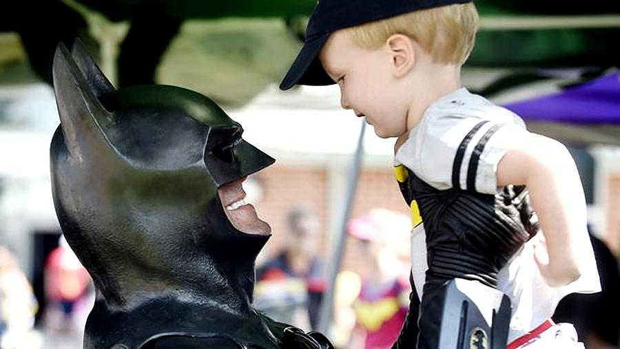 Batman180805