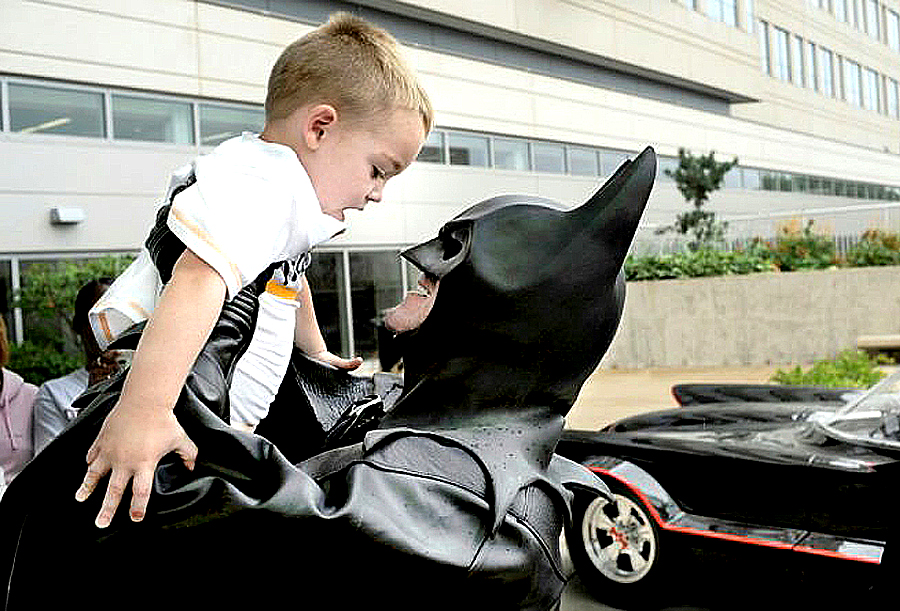 Batman180806