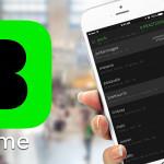 Beme, la app social sin likes ni comentarios
