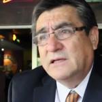 EEUU: debate republicano dejó frustración y desencanto en inmigrantes