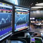 Demanda de bonos peruanos cuadruplicó la oferta