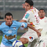 Torneo Apertura 2015: programación de partidos en vivo de la fecha 17