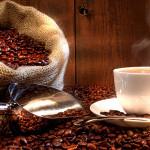 Sierra Exportadora busca que Perú consuma 15% del café que produce